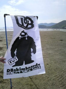 DB  SKIMBOARDS  JAPAN-2010050914290000.jpg