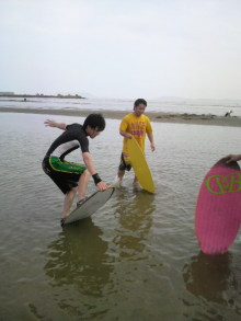 DB  SKIMBOARDS  JAPAN-2010062715400000.jpg