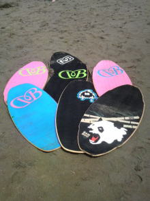 DB  SKIMBOARDS  JAPAN-2010062713490000.jpg