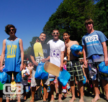 DB  SKIMBOARDS  JAPAN
