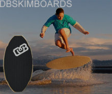 $DB  SKIMBOARDS  JAPAN