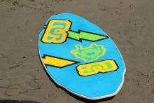 S-Style - ★DB SKIMBOARDS & Northwest Riders BLOG★